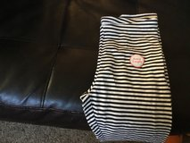 New with tags girls leggings size 10-12 in Travis AFB, California