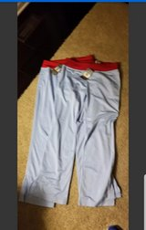new with tags Nike pants in Aurora, Illinois