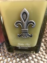 Aromatique Candles ~ New in Gift Boxes in Pasadena, Texas