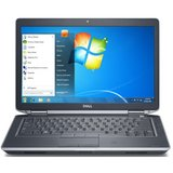 Dell laptop win 7 in Vacaville, California