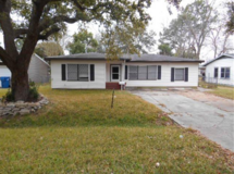 3beds/1bath Single Family Home for Sale! Beautiful Property for Sale in La M in Pasadena, Texas