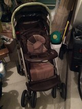 Baby stroller in Ansbach, Germany