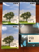 Ink Cartridges in Plainfield, Illinois