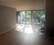 1 Bedroom Condo for rent in beautiful Four Lakes - Lisle, IL in Glendale Heights, Illinois