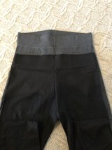 Hue size L Leggings in West Orange, New Jersey