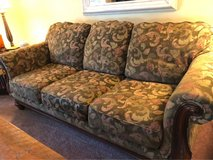 : ). Beautiful Sofa !!! in Glendale Heights, Illinois