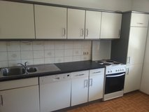 2-bedroom apartment 5 minutes from Vilseck in Grafenwoehr, GE