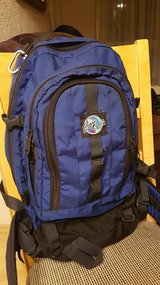 Eagle Creek 3-Compartment Day Pack in Stuttgart, GE