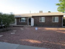 1321 Desert Eve Dr. Price Reduction! in Alamogordo, New Mexico