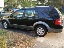 2005 Ford Freestyle in Plainfield, Illinois