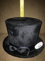 New Adult Top Hat in Bolingbrook, Illinois