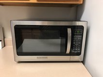 Microwave in Fort Carson, Colorado