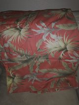 TOMMY BAHAMA SHOWE CURTAIN in 29 Palms, California