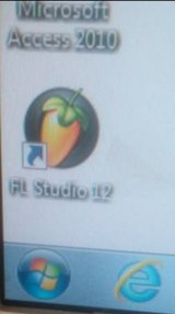 Fl Studio 12 Producers Edition program for sale Windows only in Hinesville, Georgia