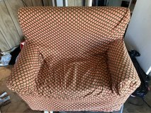 kids couch moving need gone in Alamogordo, New Mexico