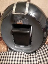 DeLonghi Dolce Gusto for parts in Plainfield, Illinois