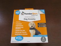 ThunderShirt for Dogs in Palatine, Illinois
