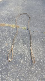 """5/8"""" Stranded Steel Tow Cable in Fort Leonard Wood, Missouri"""