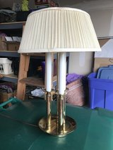 Reduced: Desk Lamp in Chicago, Illinois