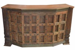 Make your house your home. Wonderful Hand Made Furniture in Ramstein, Germany