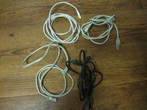 12 Feet CAT5 Cable*FREE* in Houston, Texas
