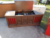 Antique Catalina Cabinet Stereo! in Macon, Georgia