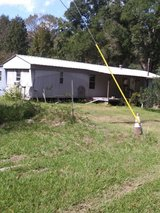 Mobile home for sale in Leesville, Louisiana