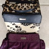 Miche petite purse with 3 covers in Quad Cities, Iowa