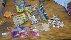 Various Craft Supplies in Tinley Park, Illinois