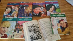 Classic Hardcover Children Books in Tinley Park, Illinois