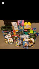 Free items in Fort Leonard Wood, Missouri