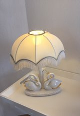 Table Lamp in Ramstein, Germany
