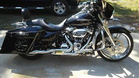Motorcycles For Sale In Lejeune, NC | Lejeune Bookoo