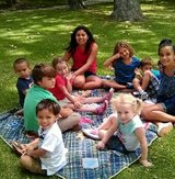 Lizz Home Childcare in Camp Pendleton, California