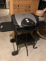 George Foreman grill in Kingwood, Texas