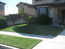 ROOM FOR RENT - PARADISE VALLEY (FAIRFIELD) in Fairfield, California
