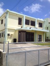 7 bdrm House for sale Okinawa in Camp Pendleton, California