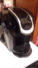 Keurig K475 (2.0) in Manhattan, Kansas