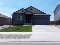 House for rent in Fort Carson, Colorado
