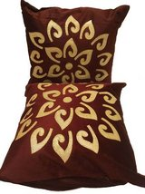 Pillow Cases Cushion Covers Set of 2 in Richmond, Virginia