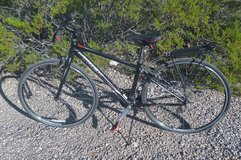 TREK BICYCLE 2014 series 7.2 FX in Alamogordo, New Mexico