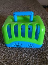 kids pet carrier in Hemet, California