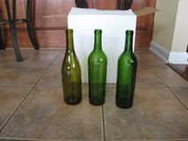 Wine Bottles in Fort Rucker, Alabama