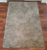 HOME GOODS RUG!!! in Lockport, Illinois