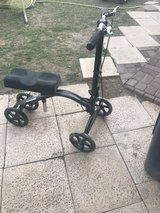 Drive  medical knee scooter in Alamogordo, New Mexico