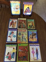 Cleary, Beverly 11 Chapter Books incl Ramona, Ralph S,. Mouse, Strider, Socks,... in Cherry Point, North Carolina