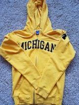 Michigan Hoodie in Bartlett, Illinois