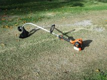 Great Condition Echo Weed Eater Trimmer in Alamogordo, New Mexico