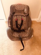Car Seat and car seat cover pad For Sale in Colorado Springs, Colorado
