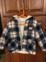 Boy Jacket in Westmont, Illinois